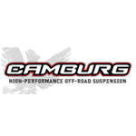 Camburg Off-Road Suspensions